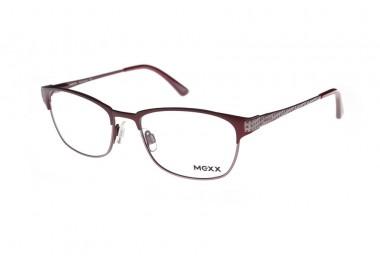 Okulary Mexx 5161 200